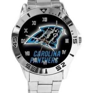 Other - Watch NFL Carolina Panthers